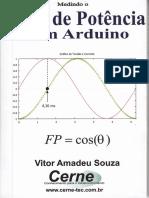Fator de Potência com Arduino.pdf