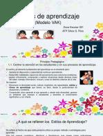 estilosdeaprendizajepreescolar-160517173517