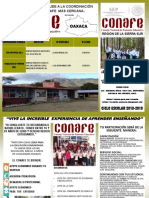 TRIPTICO REGION SIERRA SUR.pdf