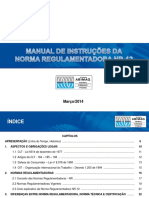 Manual-de-Instrucoes-da-NR-12.pdf