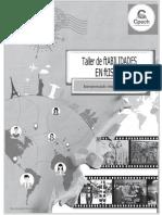 3.Mapas e Imagenes