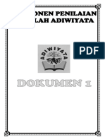 Indikator 1-33.docx