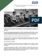 Artigo_-_Tempo_Padrao_e_OEE.pdf