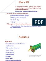 Fluent Training 26oct06