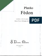 [Platão]_Fédon