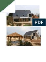 Vivienda Bioclimática PDF
