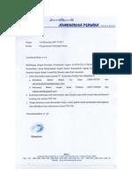 pengumuman pembuatan paspor.docx