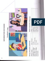 Speaking_test.pdf