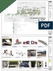 Phyllis Wheatley Park Plans