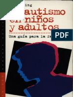 El autismo en ninos y adultos-JPR.pdf