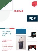 BigMall-Mall-Online-Yang-Menjual-Berbagai-Produk-085791381223