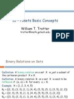 10-Posets_Basic_Concepts.pdf