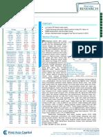 Daily 29012018.pdf