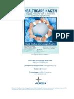 healthcare-kaizen-spanish-chapter-1.pdf