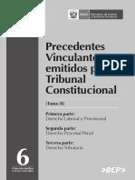 2-Precedentes-Vinculantes-emitidos-por-el-Tribunal-Constitucional-Tomo-II-–-Primera-Edición-Oficial.pdf