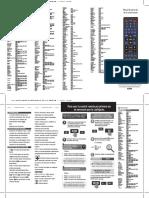 Manual Control Unifcado.pdf