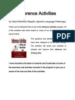 inferenceactivitiestptbrochure.pdf