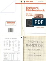 Engineers-Mini-Notebook-555-Timer-Circuits.pdf