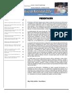 Anuarionatalidad2004.pdf
