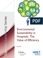 ashe-sustainability-report-FINAL.pdf