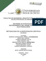 71704905-Reforzamiento-Del-Adobe-Con-Malla-Electrosoldada.pdf
