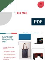 BigMall-Diskon-Yang-Banyak-085791381223