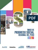Folleto-IPS-PERÚ-2017-160418