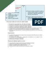 -+.pdf
