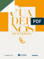 Cuadernos Energia n46