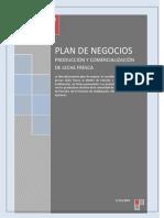 a-LECHE-FRESCA.pdf