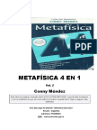 Metafisica 4-en-1-Vol-II-Conny-Mendez.pdf