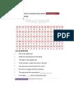The Swiss Family Robinson Worksheet 1