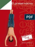 02 El preservativo.pdf