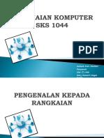 1.0_pengenalan_kepada_rangkaian.pptx