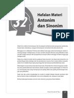 Bank-Sinonim-Antonim.pdf