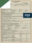 EXCAVATION Permit Form.docx