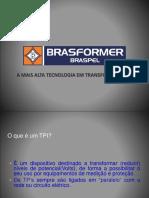 g38.pdf