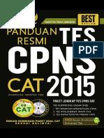 Buku-contoh-cpns.pdf