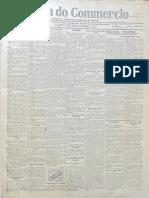 Jornal Folha do Commercio