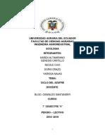 CICLO-DEL-AZUFRE-actualizado.docx
