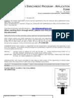 SEP 10 Form (Better)