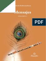 Mensajes - Vol 1.pdf