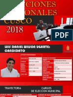 ELECCIONES REGIONALES CUSCO.pptx