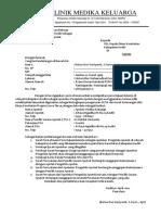 File 1 Surat Farmacy