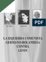 Gorter, Carta abierta y Pannekoek, Lenin filosofo.pdf