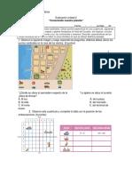 236654488-Evaluacion-Unidad-2-Conociendo-Nuestro-Planeta.docx