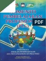 Buku PLC.pdf