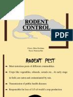 rodentmanagement-150122024945-conversion-gate01.pptx