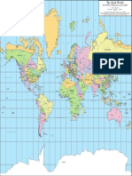 World_Map.pdf