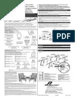 JPC007.pdf